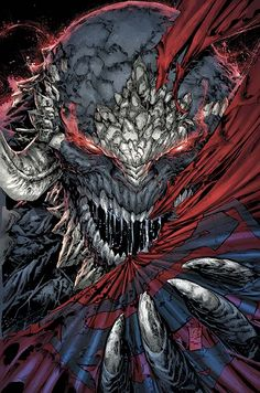 The Superman titles are coming together for a new DOOMSDAY-centric crossover, but Action Comics writer Greg Pak says it's not just Death of Superman all over again. Doomsday Superman, Doomsday Comics, Comic Shop, Dc Comics, Free Comics, Comic Book Covers, Comic Books Art, Book Art, Apocalypse