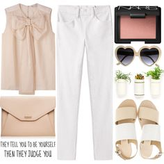 Untitled #191, created by ae5ha on Polyvore