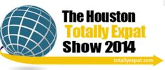Houston Totally Expat Show on Thursday February 27, 2014 at 8:30 am - 5:30 pm at Hyatt Regency Houston, 1200 Louisiana Street, Houston, 77002, USA. Category: Conferences | Business & Economics | Human Resources. Price: Corporate HR Global Mobility Professionals: FREE Service Provider/Vendor: $325. A one day conference and exhibition providing a dedicated forum to unite global mobility professionals, providers, consultants and industry experts in the South West US. Booking…