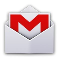 30 astuces pour Gmail – BDM - Technology World Stars On 45, Google Drive, Internet, Multimedia, Keyboard Shortcuts, Evernote, Practical Gifts, Microsoft Excel, Creative Gifts