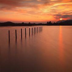 Photography by David Frutos Egea
