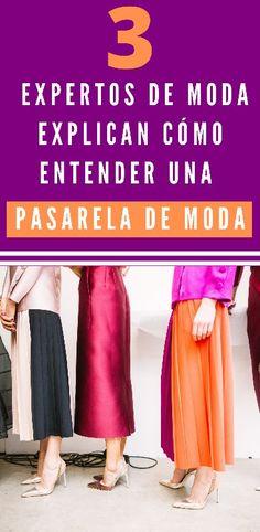 Blogging, Books, World, Fashion Clothes, Fashion Show, Feminine Fashion, Fashion Blogs, Styling Tips, Libros