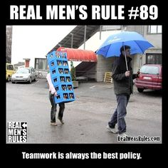 Cuz beer is heavy - funny pictures - funny photos - funny images - funny pics - funny quotes -