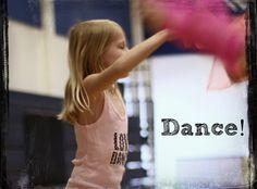 Dance and movement with kindergartners via Fairy Dusty Teaching Teacher Tools, Teacher Humor, Teacher Videos, Teacher Stuff, Dance Class, Dance Music, Human Growth And Development, Fairy Dust Teaching, Movement Activities