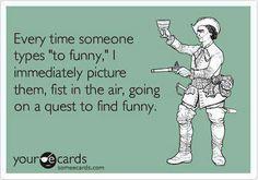 Grammar pet peeves!!
