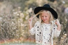 Kelli Murray | Rylee & Cru Fall 2016 Collection Kelli Murray