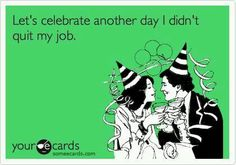 Lets celebrate - ecard - http://jokideo.com/lets-celebrate-ecard/