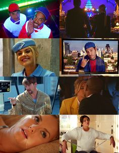 Happy Endings. Very funny Old Shows, Tv Times, Happy Endings, Miss You, Favorite Tv Shows, It Cast, Lol, My Love, Funny