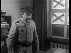 """""""Ten, który przyszedł"""" (1982) – film polski"""