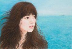 sns 미술품 거래의 대표 주자  페이스북 미술품 경매를 소개합니다. http://i.wik.im/296981