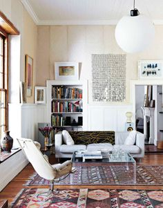 elle decor south africa