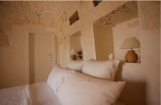 Family Friendly Holidays at Villa Rustic Puglia in nr Ceglie Messapica, Puglia Italy Family Friendly Holidays, Puglia Italy, Villa, Rustic, Bed, Furniture, Home Decor, Country Primitive, Decoration Home