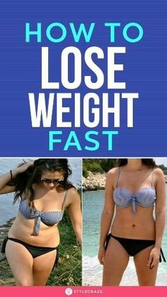 #QuickWeightLossDietPlan Diet Meal Plans To Lose Weight, Weight Loss Meals, Fast Weight Loss Tips, Lose Weight At Home, Need To Lose Weight, Weight Loss Challenge, Losing Weight Tips, Weight Loss For Women, Weight Loss Transformation
