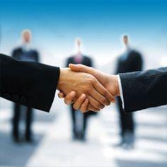 Ένας στους δύο Έλληνες θέλει να γίνει επιχειρηματίας: Το 64% των Ελλήνων επιθυμεί να γίνει επιχειρηματίας σύμφωνα με τα αποτελέσματα της…
