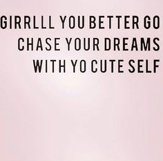 It's amazing what a new outfit, some cool mascara and metallic lip color can do for your mood! �������� Cute up and get on with your dreams! ����• • • • • #cuteoutfit #shop #shoplocal #supportlocal #mua #metallic #trendy #trendsetter #followyourdreams #boutique #entrepreneur #entrepreneurlife #style #nevergiveup #planthework #businessowner #digitalmarketing #bossbabe #wickedsouthern #mascara #buildyourbusiness #flairwear #localflair #localboutiques #begreat #metaliclips #cuteup…