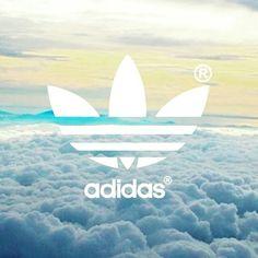 Adidas Iphone Wallpaper, Adidas Logo, Logos, Nike, Art, Wall, Art Background, Logo, Kunst