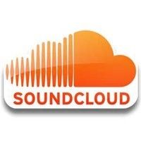 1st Original  Andrew &   Angelo   Sound  Lounge 2nd   (collaboration) by ANDREW  WE  R DNA on SoundCloud