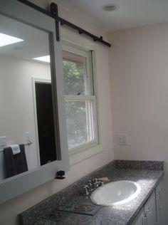 Images Of Small Bathroom Design Idea