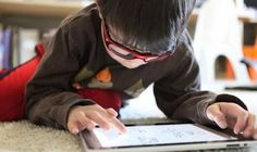 Las Mejores 6 Apps Educativas para iPad de Pago y Gratis