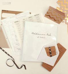 33 best address books images address books mini books paper art