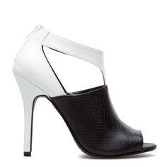 d8c458190b6 114 Best Shoes I want! images