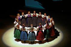 Hungarian Dance, Merovingian, Heart Of Europe, Family Roots, Folk Dance, Folk Costume, My Heritage, European Fashion, Pictures