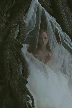 Fairytale Photography ✺ by Katerina Plotnikova