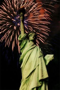 Discover & share this Fireworks GIF with everyone you know. GIPHY is how you search, share, discover, and create GIFs. Fireworks Gif, Fireworks Background, 4th Of July Fireworks, Fourth Of July, Gifs, Happy Birthday America, Gif Pictures, Happy 4 Of July, God Bless America