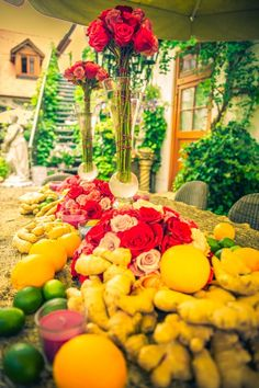 Bed And Breakfast, Event Design, Bohemian Style, Stuffed Peppers, Boutique, Vegetables, Food, Stuffed Pepper, Veggie Food