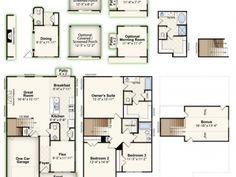 Arbordale | McGuinn Homes | New Homes Columbia SC