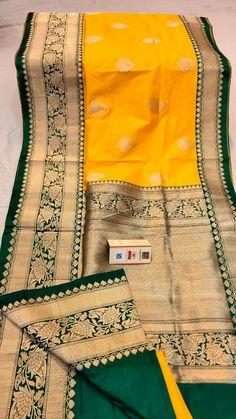 Chiffon Saree, Saree Dress, Saree Blouse, Sari, Bridal Sarees South Indian, Indian Sarees, Bengali Wedding, Saree Wedding, Banarasi Sarees