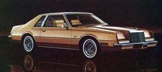 1983 Chrysler Imperial #chryslerimperial