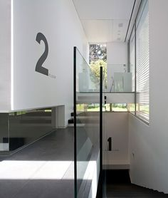 eHouse is a single family house that borrows from two traditions in architecture - a Mediterranean aesthetic of sun and light and a minimalist discipline of . Architecture Details, Interior Architecture, Property Design, Office Interiors, Modern Interiors, House Interiors, Modern Interior Design, Home Projects, Interior Decorating