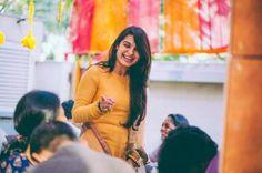 Delhi NCR weddings   Parag & Chhavi wedding story   Wed Me Good