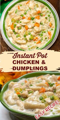 Instant Pot Pasta Recipe, Best Instant Pot Recipe, Instant Recipes, Instant Pot Dinner Recipes, Chicken Breast Instant Pot Recipes, Instant Pot Meals, Instant Pot Pressure Cooker, Pressure Cooker Recipes, Pressure Cooking
