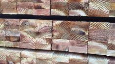 杉(栃木県産)寸法3650×15×45 オリーブホーム(栃木県小山市)