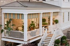 HGTVRemodels shares a list of questions to consider during porch planning to eliminate a lot of headache in your project.