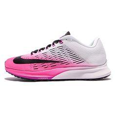 8de8d8da1f91d6 Womens Air Zoom Elite 9    Visit the image link more details. Janeen  Altizer · Nike Shoes
