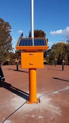 solutions against vandalism and theft Solar Panels, Remote, Cabinet, Car, Sun Panels, Clothes Stand, Automobile, Solar Power Panels, Closet
