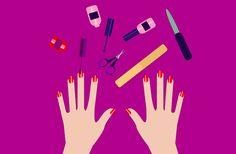 5 Feminine Grooming Habits You Shouldn't Ignore (Transgender / Crossdressing Tips)