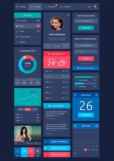 design app - Buscar con Google