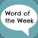 'Reminiscing' over on my #blog... #WordoftheWeek #BringBackPaper