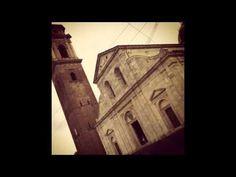 Linvasione digitale del centro storico di Torino (21/04/2013) #InvasioniDigitali #InvasioneCompiuta