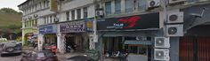 Desa Petaling, Shop Lot - Lot Size 22 ft X 95 ft. Currently tenanted to Internet Café. Tenancy expiring on 1-8-2015. *** This property is arguably one of the best in its range a MUST view *** *** The photos is just for environment display only NOT the actual unit ***  Appreciate to view with appointment! Please: Call/SMS/WhatsApp/Email for more information. Thank you! (Hector Cheah : 016-500 6008)  (Adam Cheah : 017-4848 724) Email = Hector.dfproperties@gmail.com Residentia