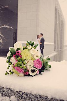 wedding, bride & groom, www.ambersmodernphoto.com