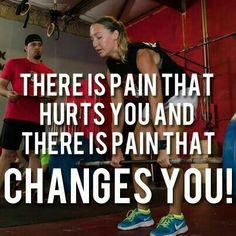 #PersonalTrainer #workout #Diet #cardio #weightlost #Stayinshape #PersonalTrainer