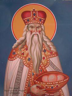Christian Religions, Orthodox Christianity, Princess Zelda, Disney Princess, Roman Catholic, Christian Faith, Style Icons, Disney Characters, Fictional Characters