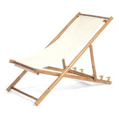 pin von schubi dubi auf garten tisch stuhl liege pinterest garten st hle und tisch. Black Bedroom Furniture Sets. Home Design Ideas