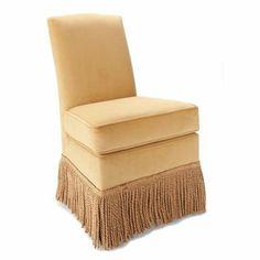 144 Best Vanity Chairs Stools Images In 2017 Vanity