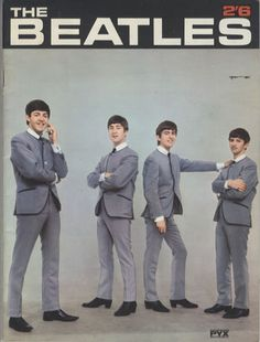 The Beatles,Life With The Beatles,UK,Deleted,MAGAZINE,344638